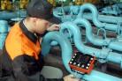RDM-33 in work