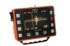 Электронный блок РДМ-34Т