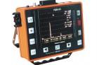 Электронный блок РДМ-33