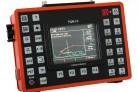 Electronic unit RDM-22