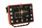 Electronic unit RDM-34T